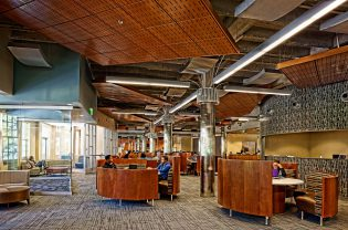0_Learning-Commons_Armstrong-State-University_Interactive-Center