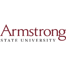 Armstrong State University