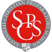Savannah Christian Preparatory School