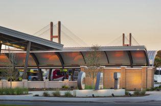 civic-SAV Bus Terminal Final (3)